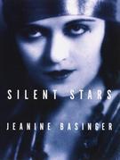Silent Stars