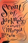 Scent of Darkness: A Novel