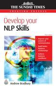 Develop Your NLP Skills
