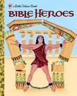 Bible Heroes