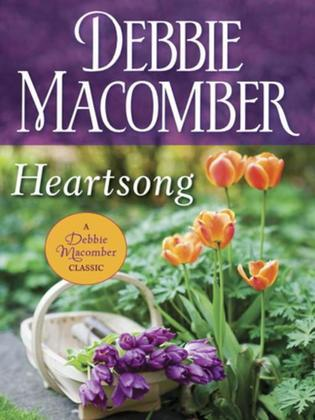 Heartsong: A Novel