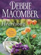Heartsong: A Novel