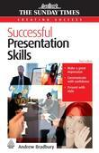 Successful Presentation Skills