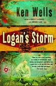 Logan's Storm: A Novel