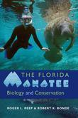 The Florida Manatee: Biology and Conservation