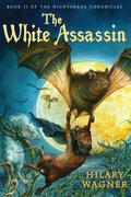 The White Assassin