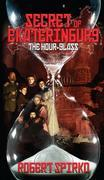 Secret of Ekaterinburg: The Hour-Glass