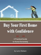 Buy Your First Home with Confidence