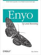 Enyo: Up and Running