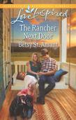 The Rancher Next Door