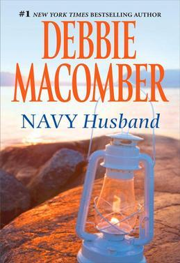 Navy Husband