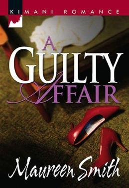 A Guilty Affair