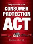 Everyone's Guide to the Consumer Protection Act