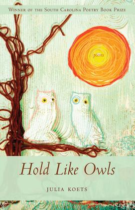 Hold Like Owls