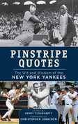Pinstripe Quotes