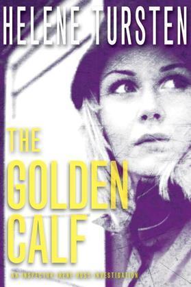 The Golden Calf