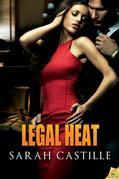 Legal Heat