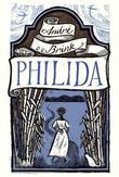 Philida