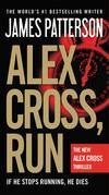 James Patterson - Alex Cross, Run