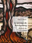 Le Passage de Reichenberg