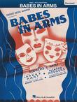 Babes in Arms (Songbook)