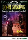 John Sinclair - Folge 1802