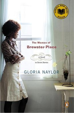The Women of Brewster Place