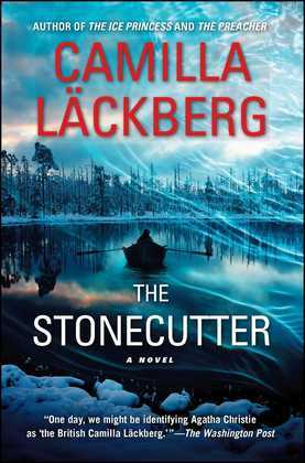The Stonecutter: A Novel