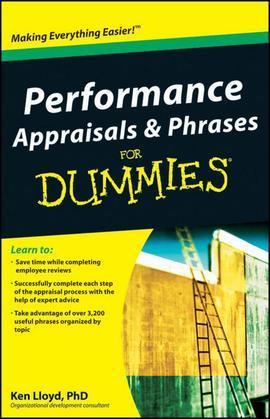 italian for dummies pdf free download