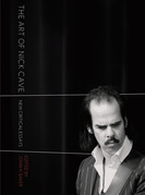 The Art of Nick Cave