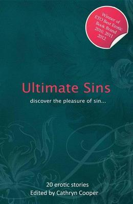 Ultimate Sins