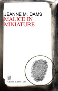 Malice in Miniature