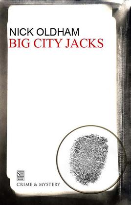 Big City Jacks