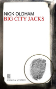 Big City Jacks