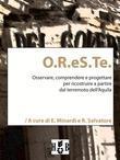 O.R.eS.Te.