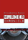 Murder Chronicle