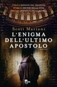 L'enigma dell'ultimo apostolo