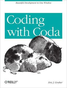Coding with Coda