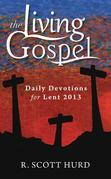 Daily Devotions for Lent 2013
