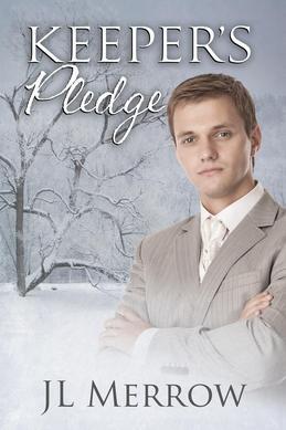 Keeper's Pledge