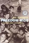 Freedom Ride: A freedom rider remembers