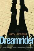 Dreamrider