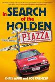 In Search Of The Holden Piazza