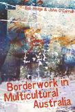 Borderwork in Multicultural Australia