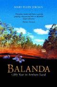 Balanda: My year in Arnhem Land