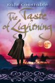 The Taste of Lightning