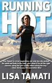 Running Hot: The Lisa Tamati Story