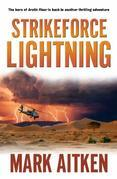 Strikeforce Lightning