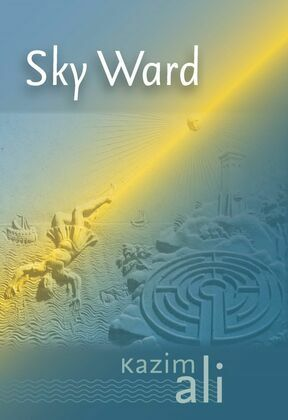 Sky Ward