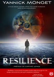 Rsilience